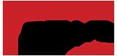 STAR ER Logo